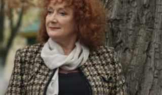 Любовь Тимошевская актеры фото биография