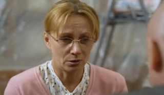 Светлана Никифорова актеры фото сейчас