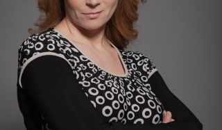 Актер Светлана Никифорова фото