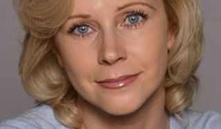 Актер Ирина Сенотова фото