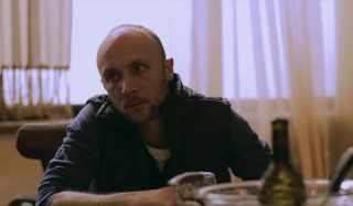 Актер Арам Караханян фото