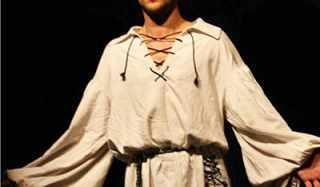 Арам Караханян актеры фото биография