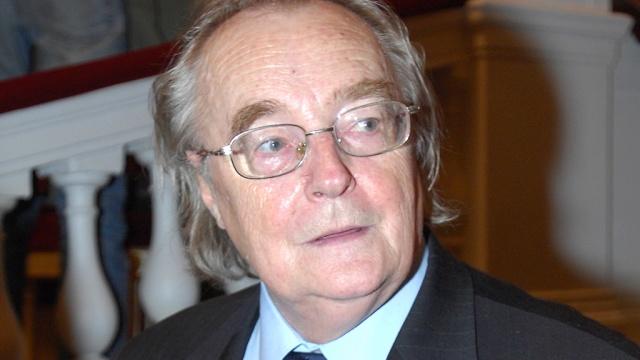 Эдуард Марцевич