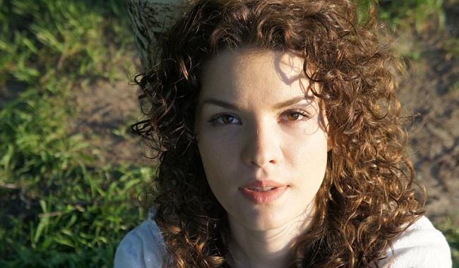 Фото актера Анна Донченко, биография и фильмография
