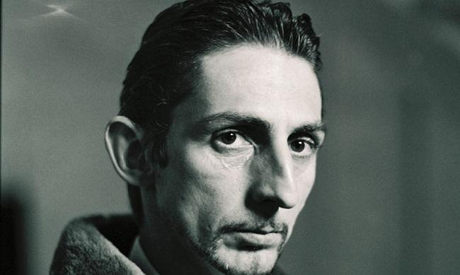 Фото актера Владимир Розыграев, биография и фильмография