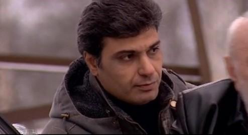 Фото актера Ибрагим Исмаилов, биография и фильмография