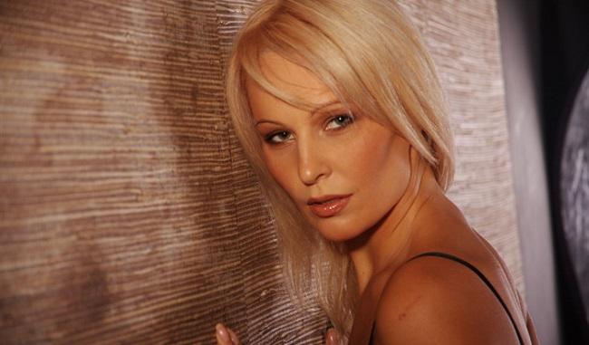 Фото актера Наталья Панова (2), биография и фильмография