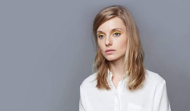 Фото актера Екатерина Щеглова, биография и фильмография
