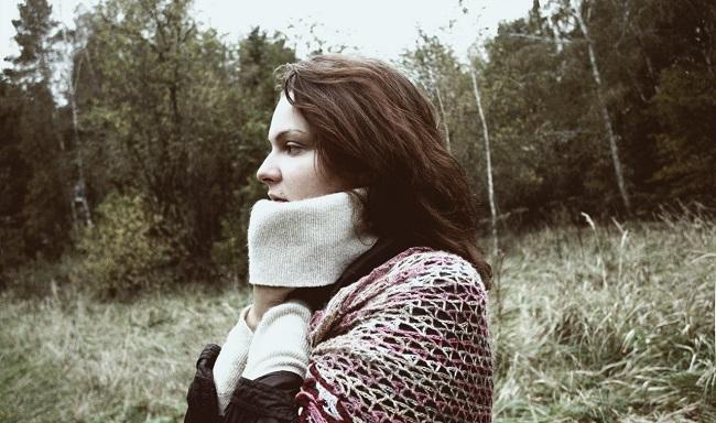 Фото актера Ольга Возовая, биография и фильмография