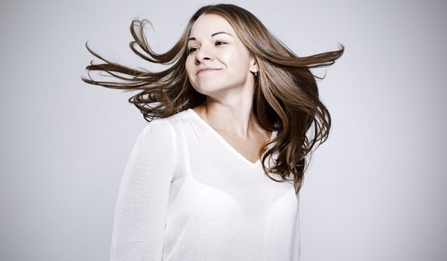 Екатерина Присмотрова-Белова