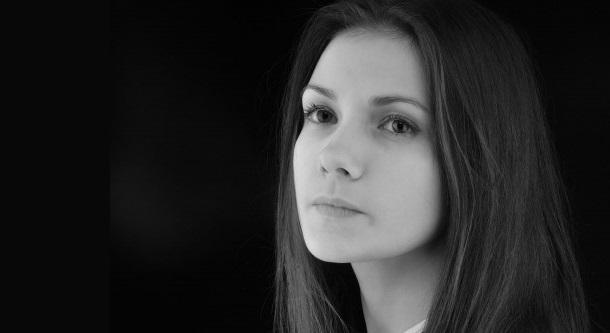 Фото актера Ольга Иванова (4), биография и фильмография