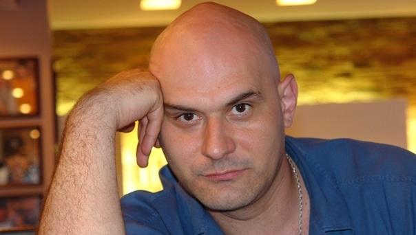 Фото актера Эрик Кения, биография и фильмография