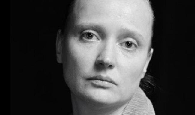 Фото актера Татьяна Мишина (2), биография и фильмография