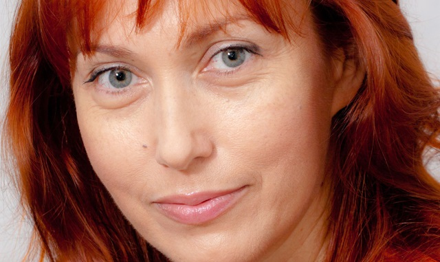 Фото актера Ирина Коренева, биография и фильмография