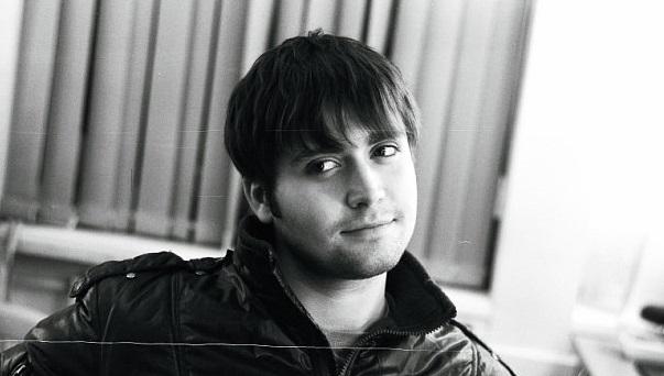 Фото актера Филипп Чевычелов, биография и фильмография