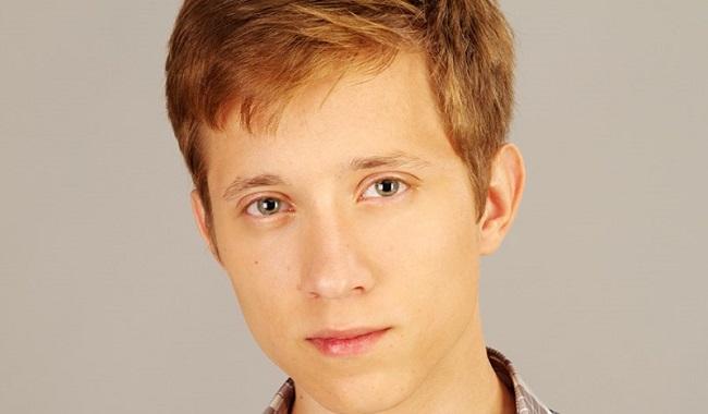 Фото актера Евгений Михеев, биография и фильмография