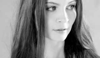 Оксана Семёнова актеры фото сейчас