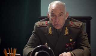Александр Пашутин актеры фото биография