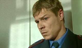 Егор Клеймёнов актеры фото сейчас