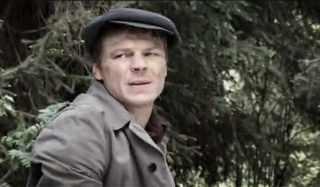 Егор Клеймёнов актеры фото биография