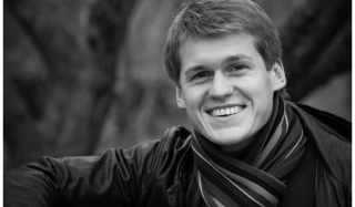 Валентин Касьян актеры фото сейчас