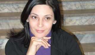 Лидия Вележева актеры фото сейчас
