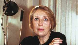 Инна Чурикова фото