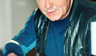 Леонид Неведомский актеры фото сейчас