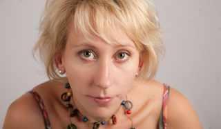 Татьяна Мухина (3) фото