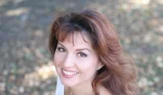 Людмила Пошехонова