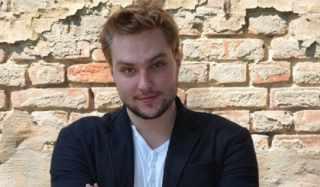 Петр Крылов (3)