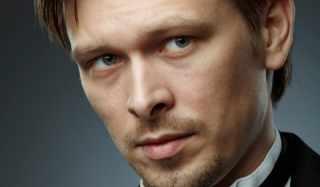 Дмитрий Богдан актеры фото сейчас