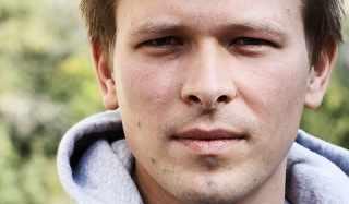 Дмитрий Богдан фото жизнь актеров