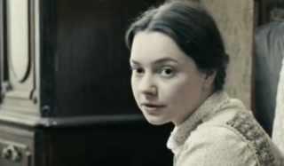 Фото актера Вера Панфилова