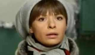 Актер Ирина Лачина фото