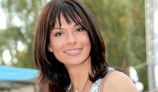 Ирина Лачина актеры фото сейчас