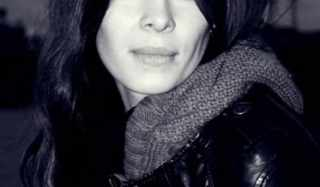 Мария Валешная актеры фото биография
