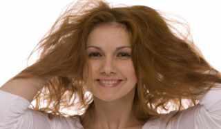 Ольга Иванова (4) актеры фото сейчас
