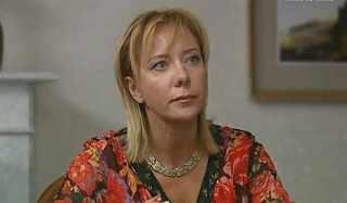 Елена Симонова актеры фото сейчас