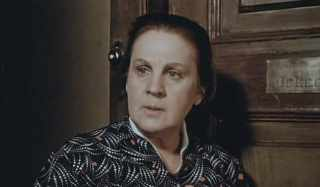 Актер Ольга Жизнева фото