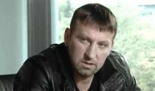 Владимир Галась