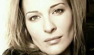 Нина Гогаева актеры фото сейчас