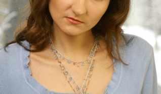 Ирина Грицай актеры фото сейчас