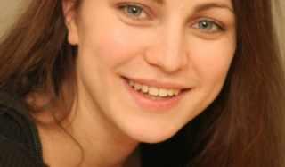 Анастасия Забирова актеры фото сейчас