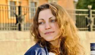 Анастасия Забирова
