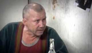 Николай Данилов фото жизнь актеров