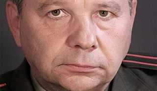 Владимир Горюшин актеры фото биография