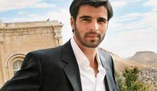 Мехмет Акиф Алакурт актеры фото сейчас
