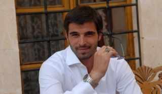 Мехмет Акиф Алакурт актеры фото биография