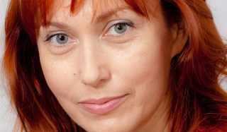 Ирина Коренева актеры фото биография